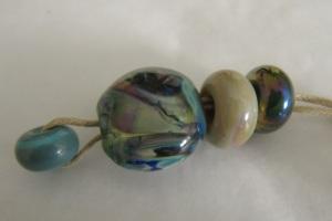 Watery Bead v2