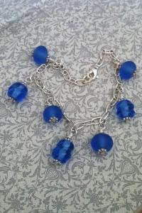 Blue Etch 1
