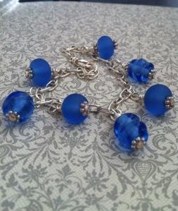 Blue Etch 2