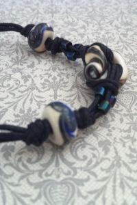 Blue Twist 2
